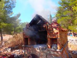 35Kookles-koken-workshop-op-kreta-vakantie35