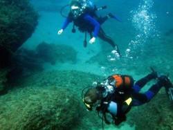 36Duiken-Duik-Excursie-op-Kreta36