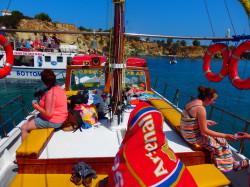 38Boot-excursie-varen-op-kreta-vakantie38