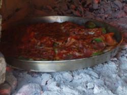 38Kookles-koken-workshop-op-kreta-vakantie38