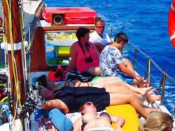 39Boot-excursie-varen-op-kreta-vakantie39