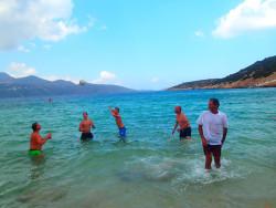 39Snorkelen-Excursie-op-Kreta39