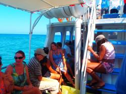 3Boot-excursie-varen-op-kreta-vakantie3