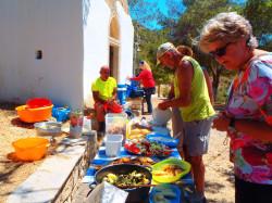 3Kookles-koken-workshop-op-kreta-vakantie3