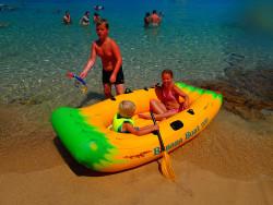 3Snorkelen-Excursie-op-Kreta3