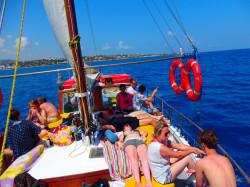 40Boot-excursie-varen-op-kreta-vakantie40