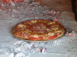 41Kookles-koken-workshop-op-kreta-vakantie41