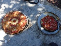 42Kookles-koken-workshop-op-kreta-vakantie42