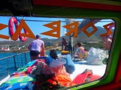 47Boot-excursie-varen-op-kreta-vakantie47