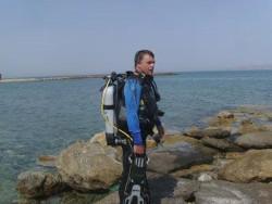 47Duiken-Duik-Excursie-op-Kreta47