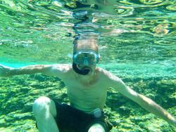 47Snorkelen-Excursie-op-Kreta47