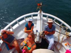 49Boot-excursie-varen-op-kreta-vakantie49