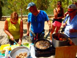 49Kookles-koken-workshop-op-kreta-vakantie49