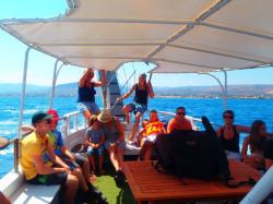 4Boot-excursie-varen-op-kreta-vakantie4