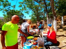 4Kookles-koken-workshop-op-kreta-vakantie4