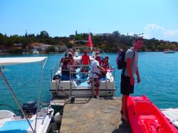 4Snorkelen-Excursie-op-Kreta4