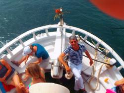 50Boot-excursie-varen-op-kreta-vakantie50