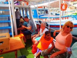 51Boot-excursie-varen-op-kreta-vakantie51