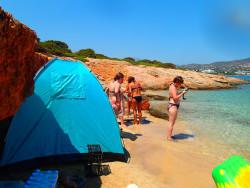 51Snorkelen-Excursie-op-Kreta51