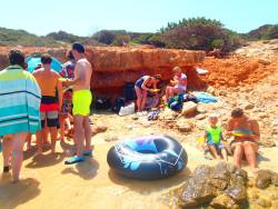 52Snorkelen-Excursie-op-Kreta52