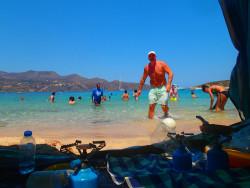 54Snorkelen-Excursie-op-Kreta54