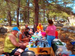 55Kookles-koken-workshop-op-kreta-vakantie55