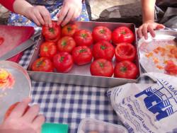 56Kookles-koken-workshop-op-kreta-vakantie56