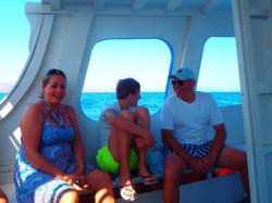 5Boot-excursie-varen-op-kreta-vakantie5