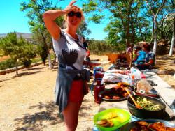 5Kookles-koken-workshop-op-kreta-vakantie5
