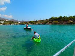 5Snorkelen-Excursie-op-Kreta5