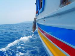 60Boot-excursie-varen-op-kreta-vakantie60