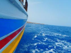 61Boot-excursie-varen-op-kreta-vakantie61