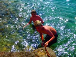 61Snorkelen-Excursie-op-Kreta61