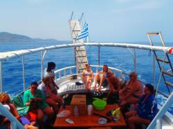 62Boot-excursie-varen-op-kreta-vakantie62