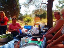 62Kookles-koken-workshop-op-kreta-vakantie62