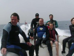63Duiken-Duik-Excursie-op-Kreta63