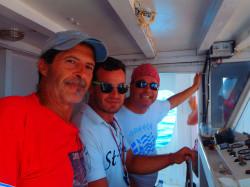 63Snorkelen-Excursie-op-Kreta63