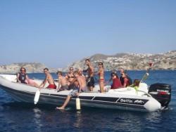 67Duiken-Duik-Excursie-op-Kreta67