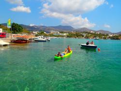 6Snorkelen-Excursie-op-Kreta6