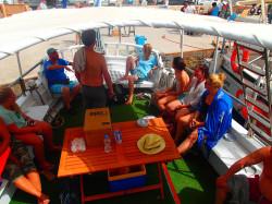 72Boot-excursie-varen-op-kreta-vakantie72