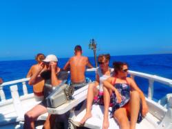 7Boot-excursie-varen-op-kreta-vakantie7
