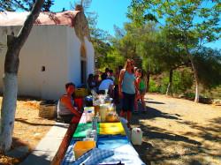 7Kookles-koken-workshop-op-kreta-vakantie7