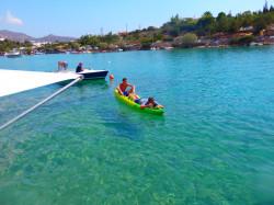 7Snorkelen-Excursie-op-Kreta7