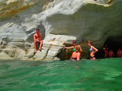 82Boot-excursie-varen-op-kreta-vakantie82