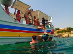 87Boot-excursie-varen-op-kreta-vakantie87