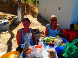 8Kookles-koken-workshop-op-kreta-vakantie8