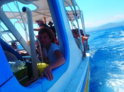 9Boot-excursie-varen-op-kreta-vakantie9
