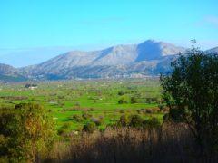 Autoroutes-op-Kreta