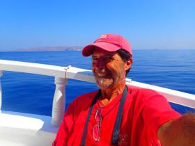 Boot varen op kreta vakantie fotoboek 2015 (108)