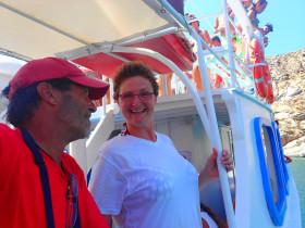 Boot varen op kreta vakantie fotoboek 2015 (109)